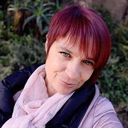 Clara Henriques