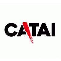 Logo Catai