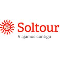 Logo Soltour