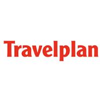 Logo Travelplan