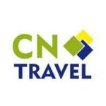 CN TRAVEL