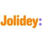 JOLIDEY