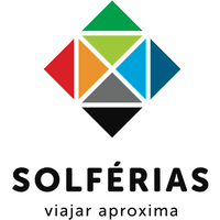 SOLFÉRIAS