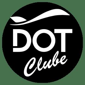 Clube DOT v3-min