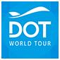 Dot World Tour Agência de Viagens e organização de eventos exclusivos