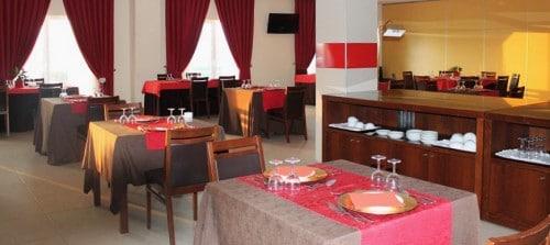 Palace Hotel & Spa – Termas do Bicanho