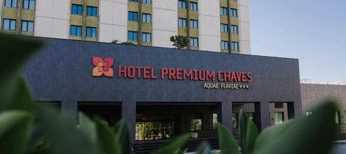 Premium Chaves