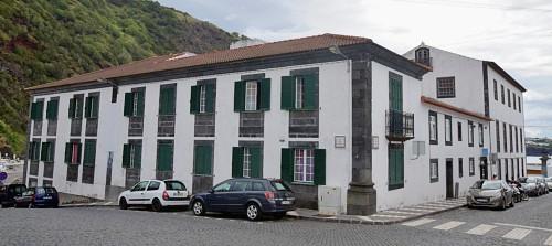 Hotel Soares Neto