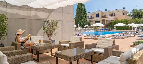 Estrelícia Hotel