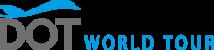 Logo-dwt cinza v2